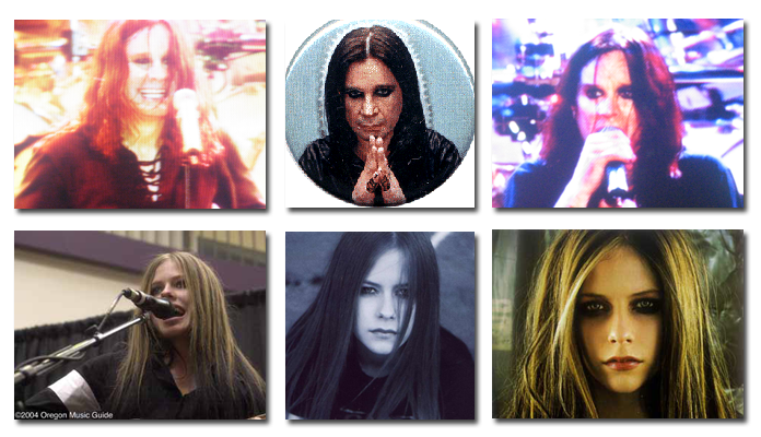 ozzy&avril.png