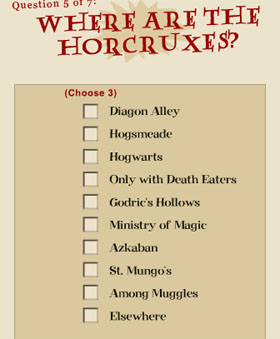 wherearehorcruxes.jpg